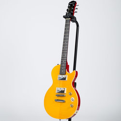 Epiphone Slash AFD Les Paul Special-II Guitar Outfit - Appetite Amber