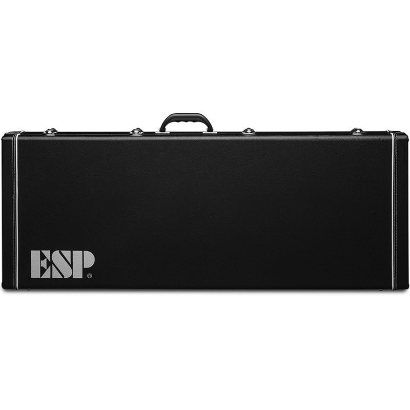 View larger image of ESP H Bass Form Fit Case