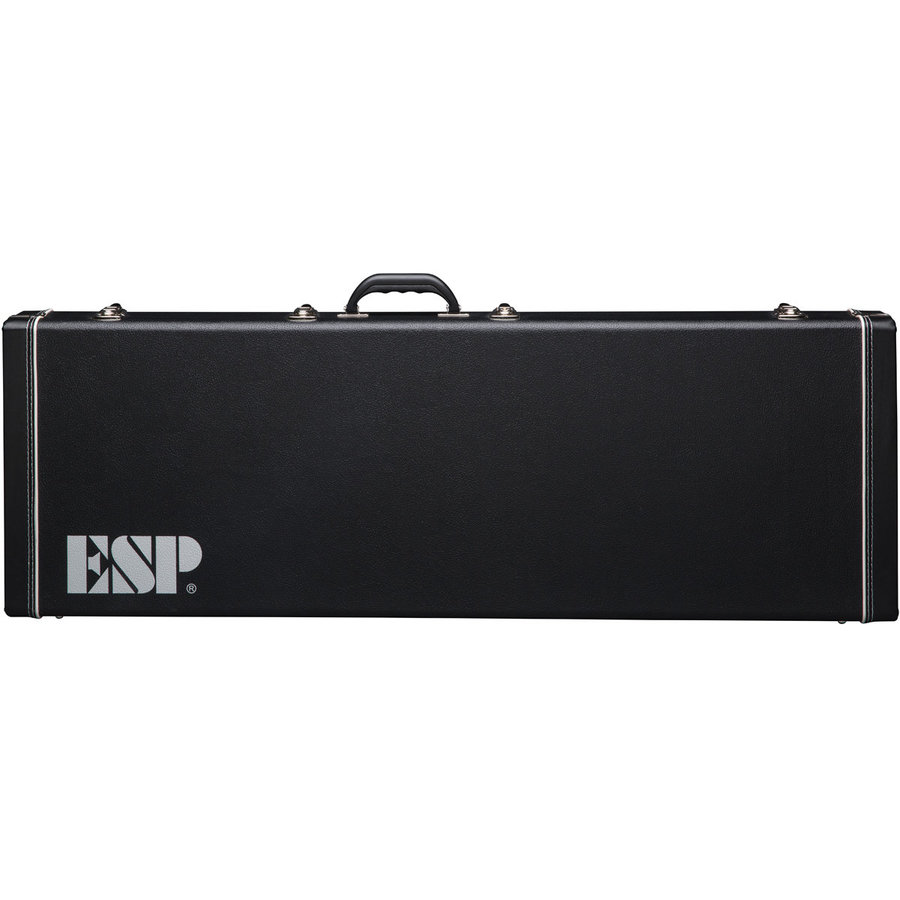 View larger image of ESP Stream Bass Form Fit Case