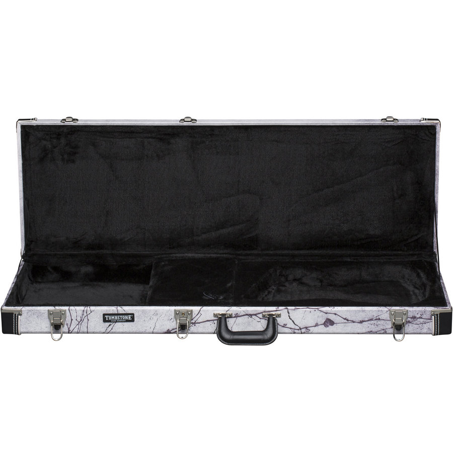 View larger image of ESP Tombstone MH Guitar Form Fit Case