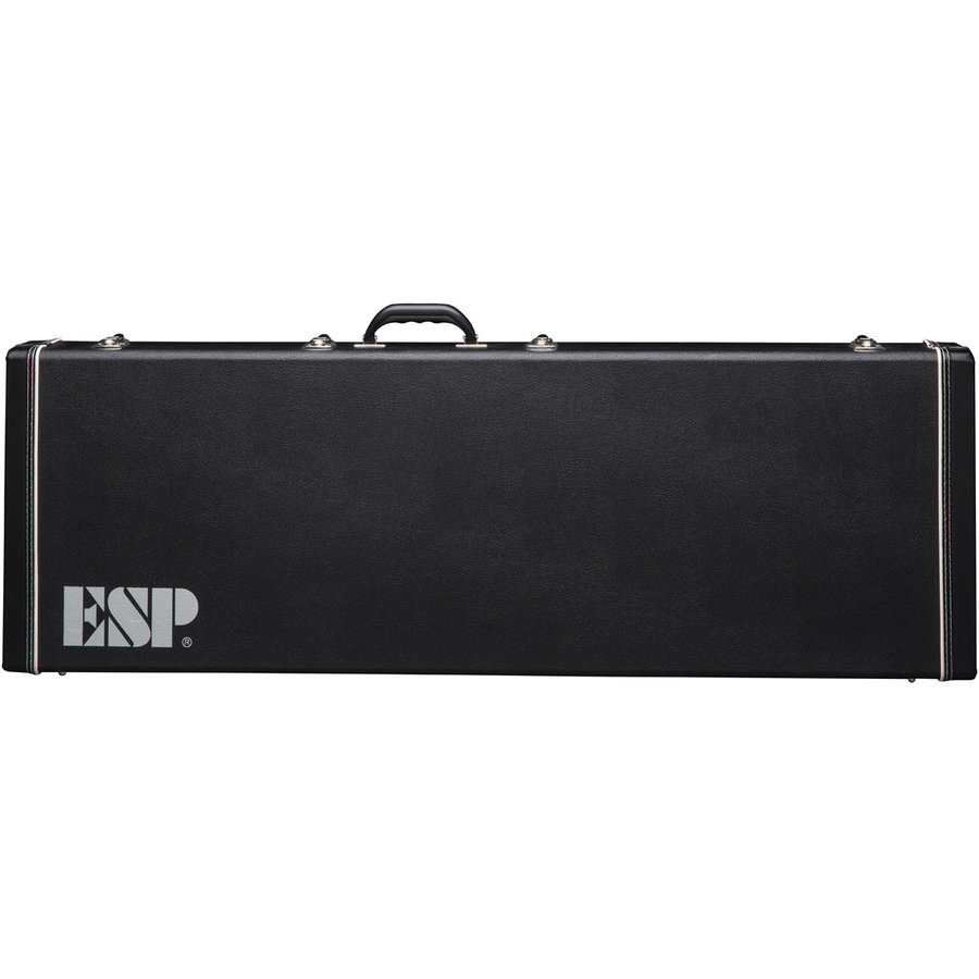 View larger image of ESP XL B 6-String Bass Form Fit Case