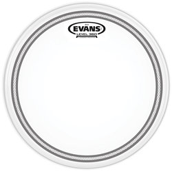 Evans B06EC2S 6 EC2 Frosted Tom