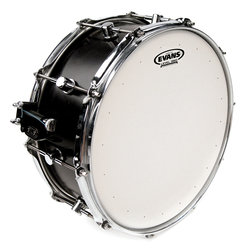 Evans B13DRY 13 Genera Dry Snare/Tom/Timbale