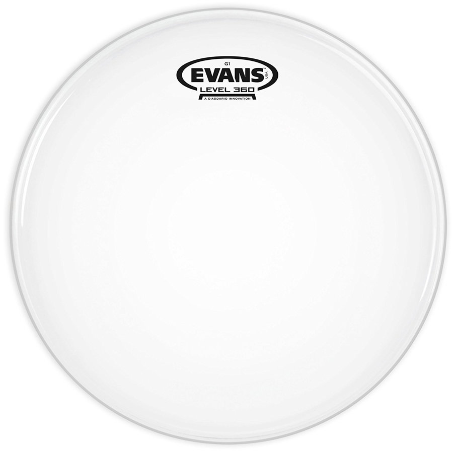 View larger image of Evans B20G1 20 G1 Coated Tom