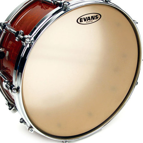 View larger image of Evans CS14S 14 Strata 700 Series Snare Drum Head
