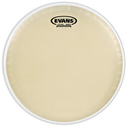 Evans CT14SS 14 Strata Staccato 1000 Snare Drumhead