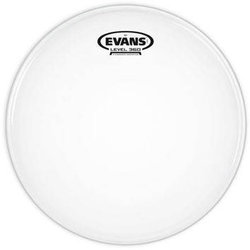 "Evans G2 Coated Drum Batter Head - 14"", Unboxed"
