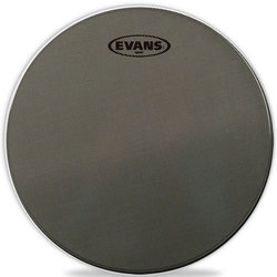 Evans Hybrid Coated Snare Head - 14