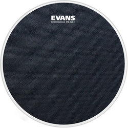 Evans Pipe Band Oversized Snare Batter Drumhead - 14