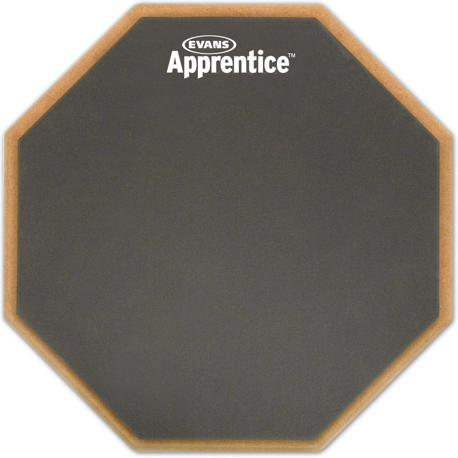View larger image of Evans RealFeel Apprentice Pad