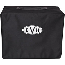 EVH 5150III 1x12 Cabinet Cover