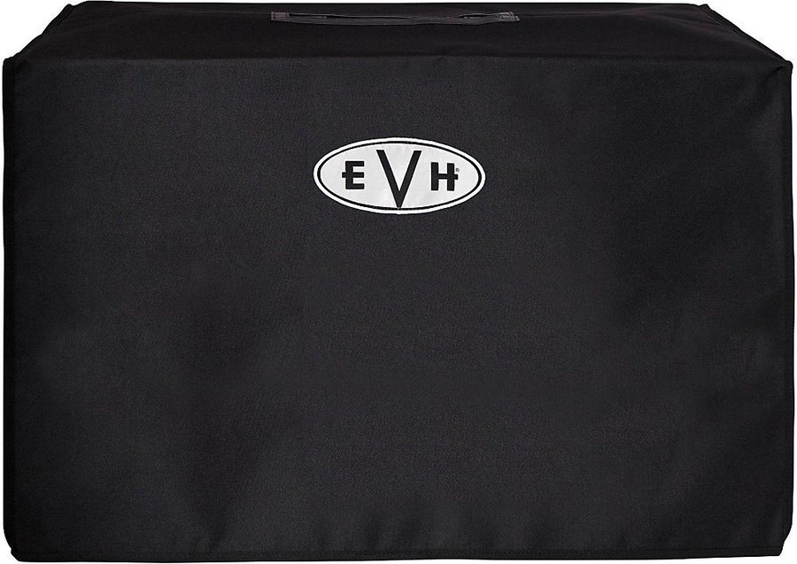 View larger image of EVH 5150III 1x12 Combo Cover