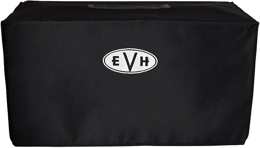 View larger image of EVH 5150III 2x12 Cabinet Cover