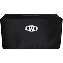 EVH 5150III 2x12 Cabinet Cover
