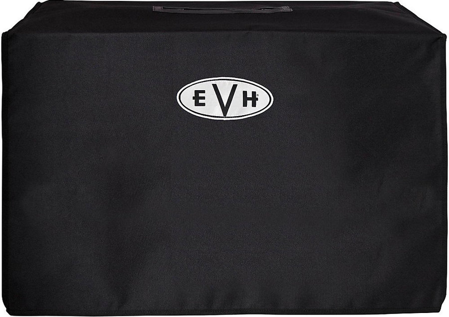 View larger image of EVH 5150III 2x12 Combo Cover