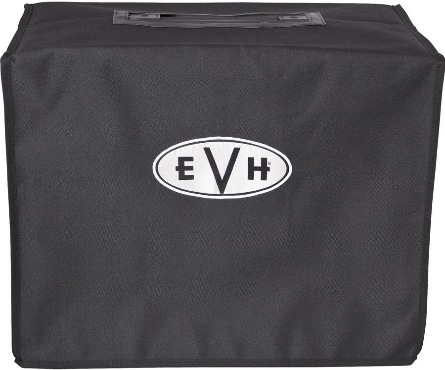 View larger image of EVH 5150III 4x12 Amp Cabinet Cover