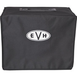 EVH 5150III 4x12 Amp Cabinet Cover