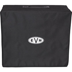 EVH 5150III 4x12 Speaker Enclosure Amp Cover