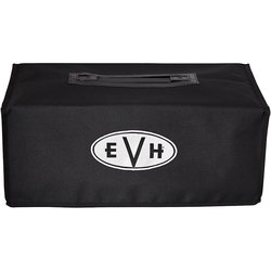 EVH 5150III 50 Watt Amp Head Cover