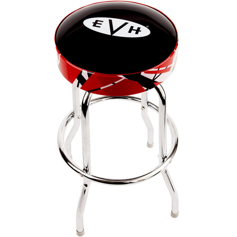 View larger image of EVH Barstool - 30
