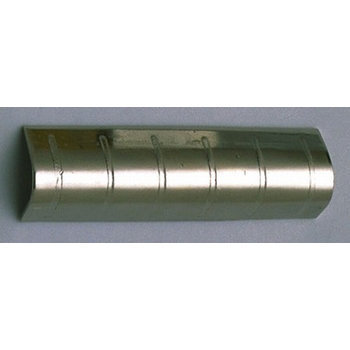 View larger image of Extension Nut