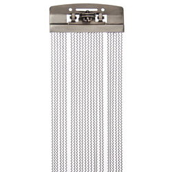 Fat Cat FCS14 14 Snare Wires