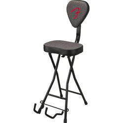 Fender 351 Seat/Stand Combo Stool