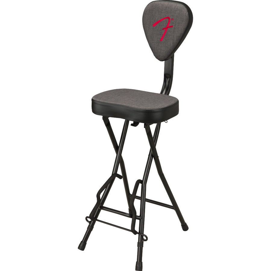 View larger image of Fender 351 Seat/Stand Combo Stool