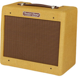 Fender '57 Custom Champ Guitar Amp