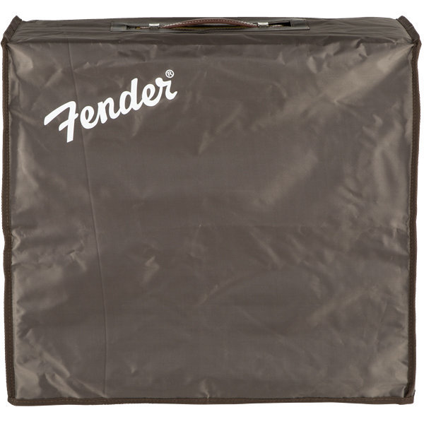 View larger image of Fender '59 Bassman Amp Cover - Brown