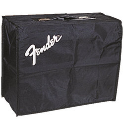 Fender '65 Super Reverb Amp Cover - Black