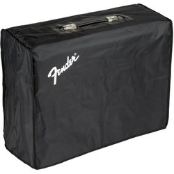 Fender '65 Twin Reverb Amp Cover - Black