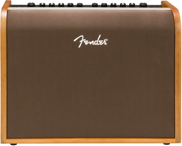 View larger image of Fender Acoustic 100 Guitar Amp