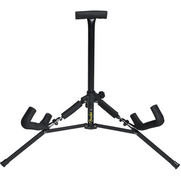 View larger image of Fender Acoustic Guitar Stand