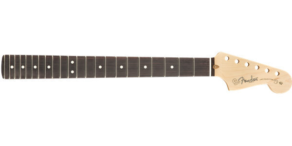 View larger image of Fender American Professional Jazzmaster Neck - Rosewood