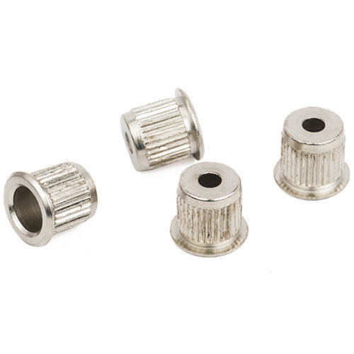View larger image of Fender Bass String Ferrules - 4 Pack
