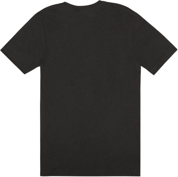 View larger image of Fender Bear Flag T-Shirt - Black, Small