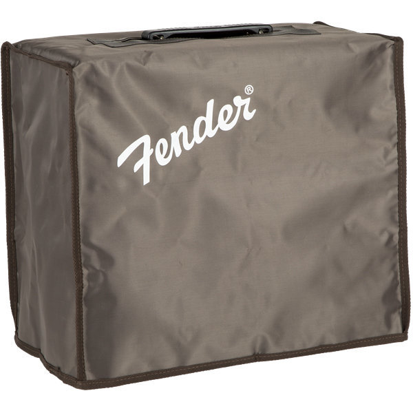 View larger image of Fender Blues Junior Amp Cover - Brown