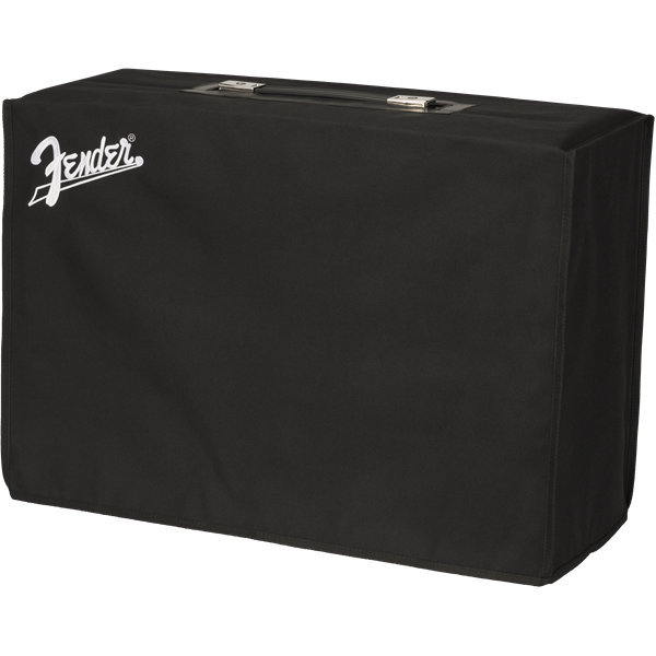 View larger image of Fender Champion 100 Amp Cover