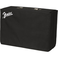 Fender Champion 100 Amp Cover