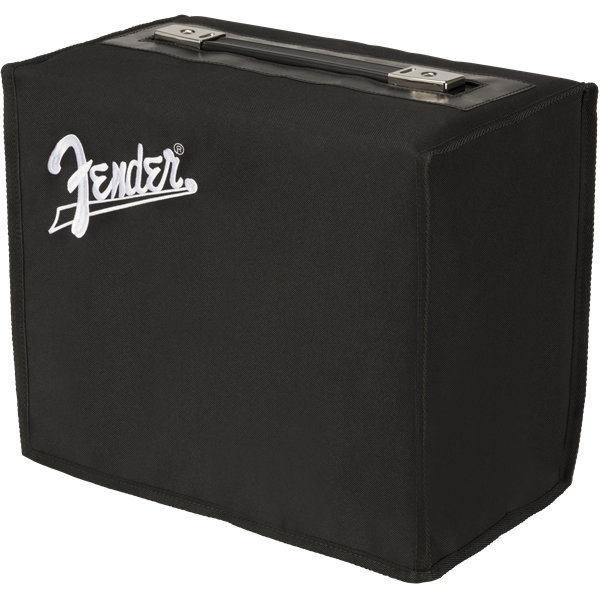 View larger image of Fender Champion 20 Amp Cover