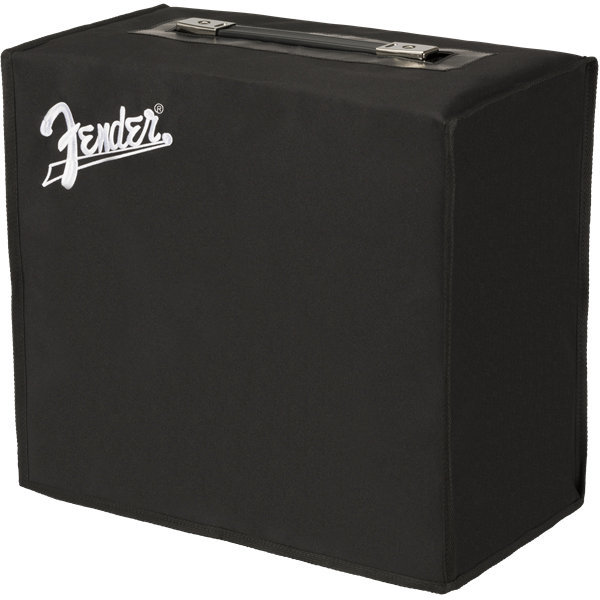View larger image of Fender Champion 40/50 Amp Cover