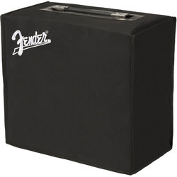 Fender Champion 40/50 Amp Cover