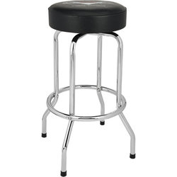 Fender Custom Shop Bar Stool - 30""