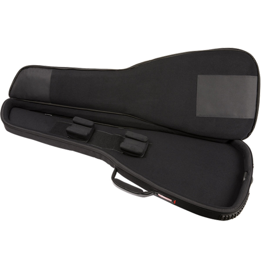 View larger image of Fender FB1225 Electric Bass Gig Bag