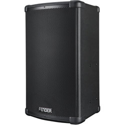 Fender Fighter 2-Way Powered Speaker - 12""
