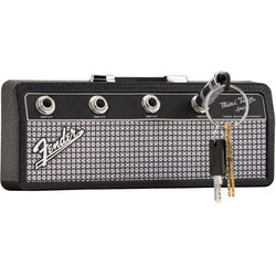 Fender Jack Rack Key Holder