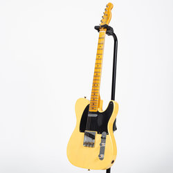 Fender Limited Edition 70th Anniversary Broadcaster Journeyman Relic Electric Guitar