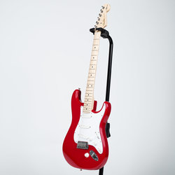 Fender Limited Edition Pete Townshend Stratocaster - Maple, Torino Red