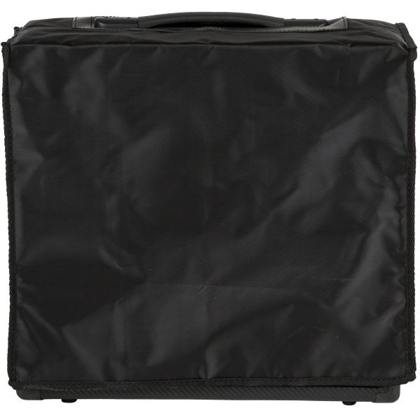 View larger image of Fender Multi-Fit Amp Cover for Champion 110, XD Series, G-DEC 30